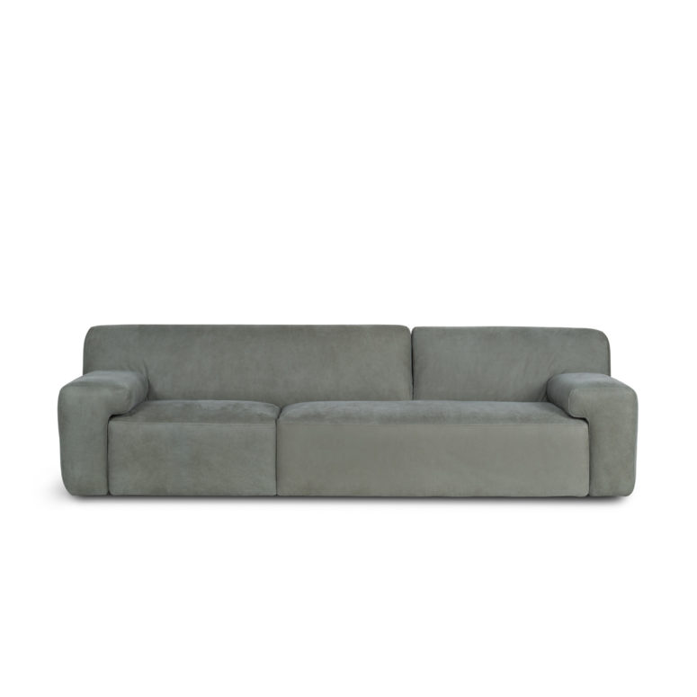 Greenapple Almourol Sofa