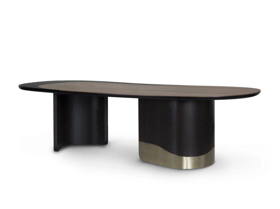 Greenapple Armona Table