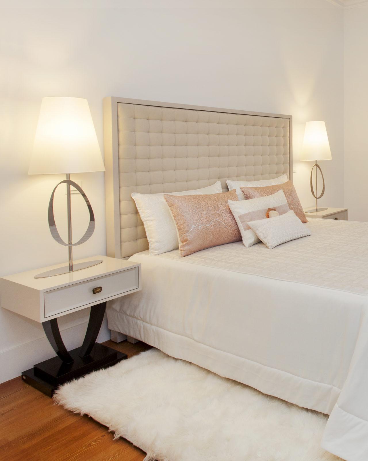 Greenapple Project Luxury Apartment