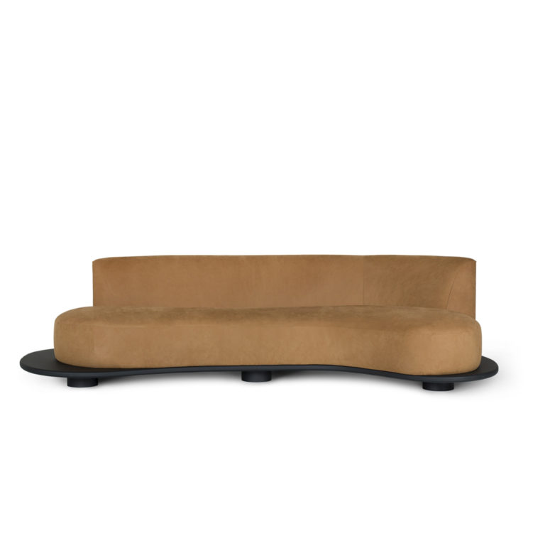 Greenapple Galapinhos Sofa