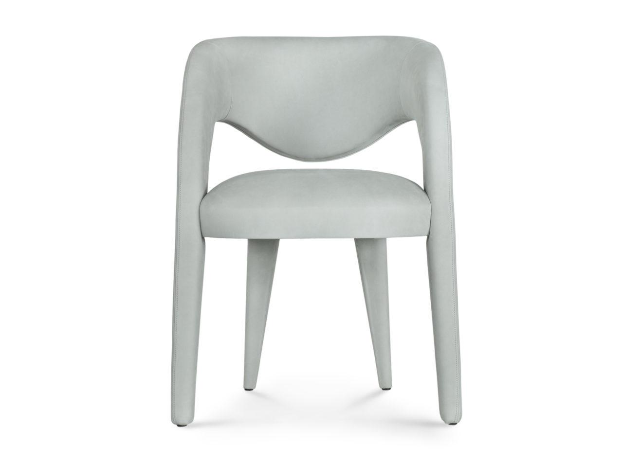 Greenapple Laurence Chair
