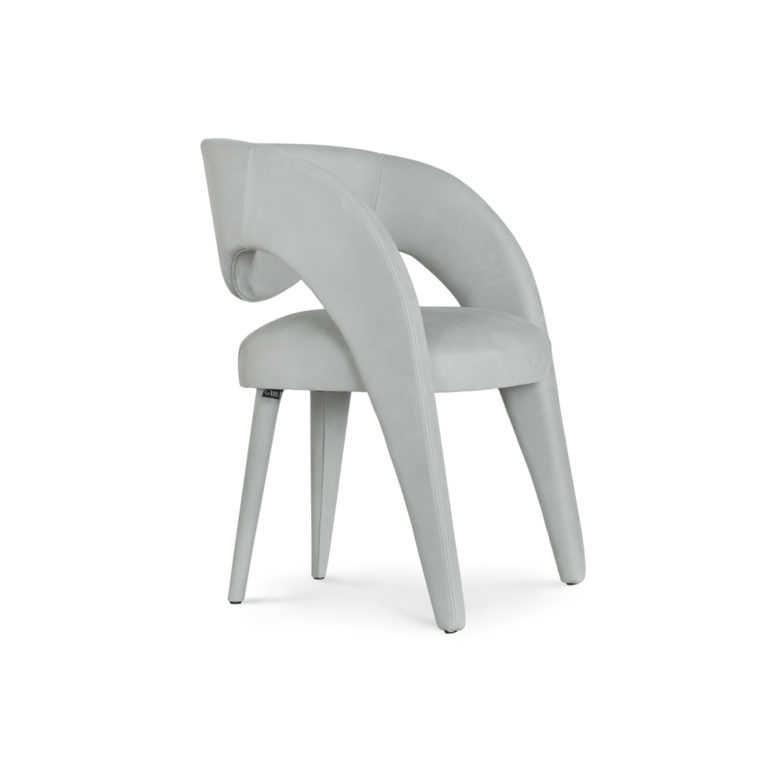 Greenapple Laurence Chair