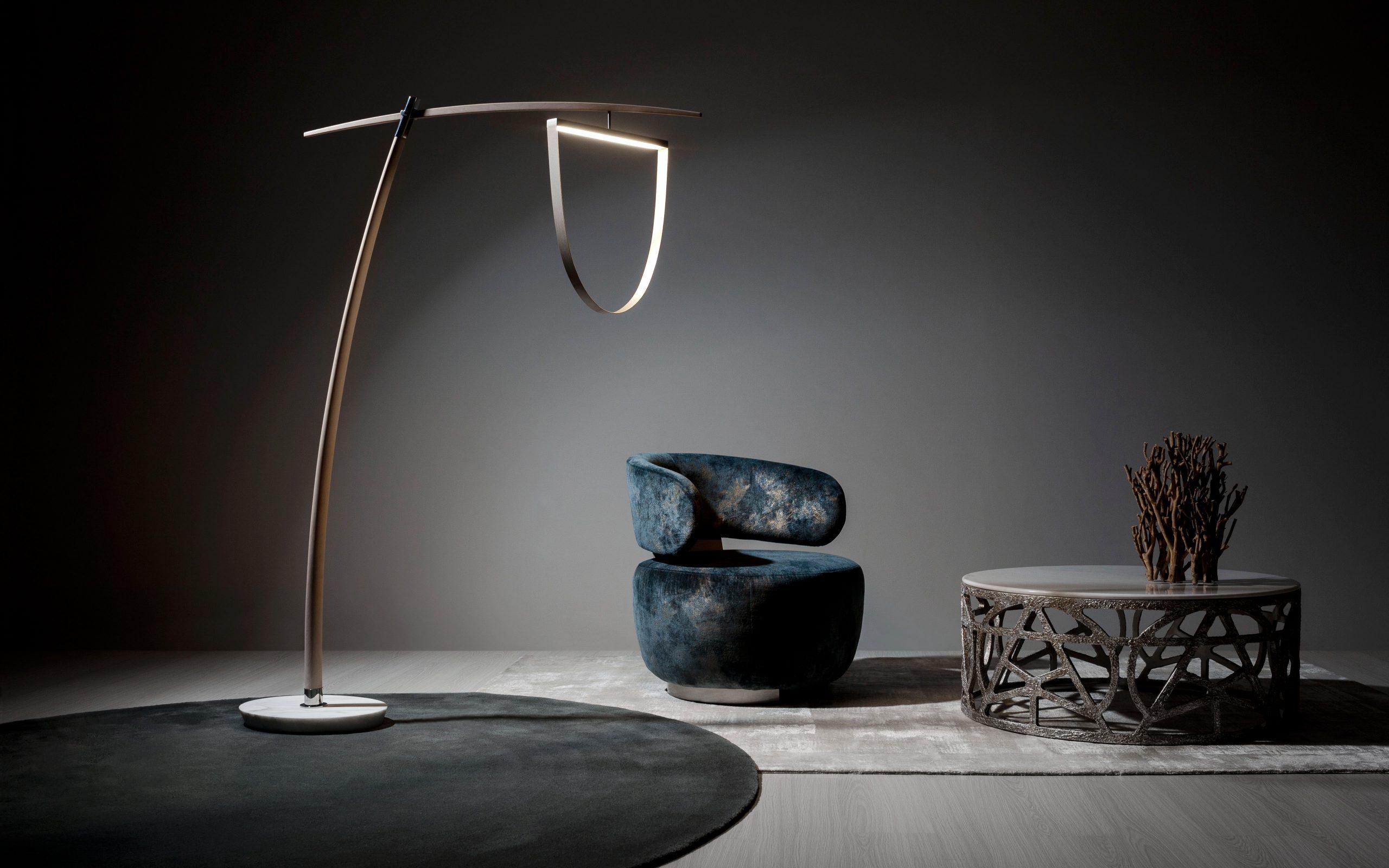 Greenapple Lima Lamp
