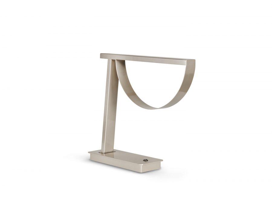 Greenapple Lima Table Lamp