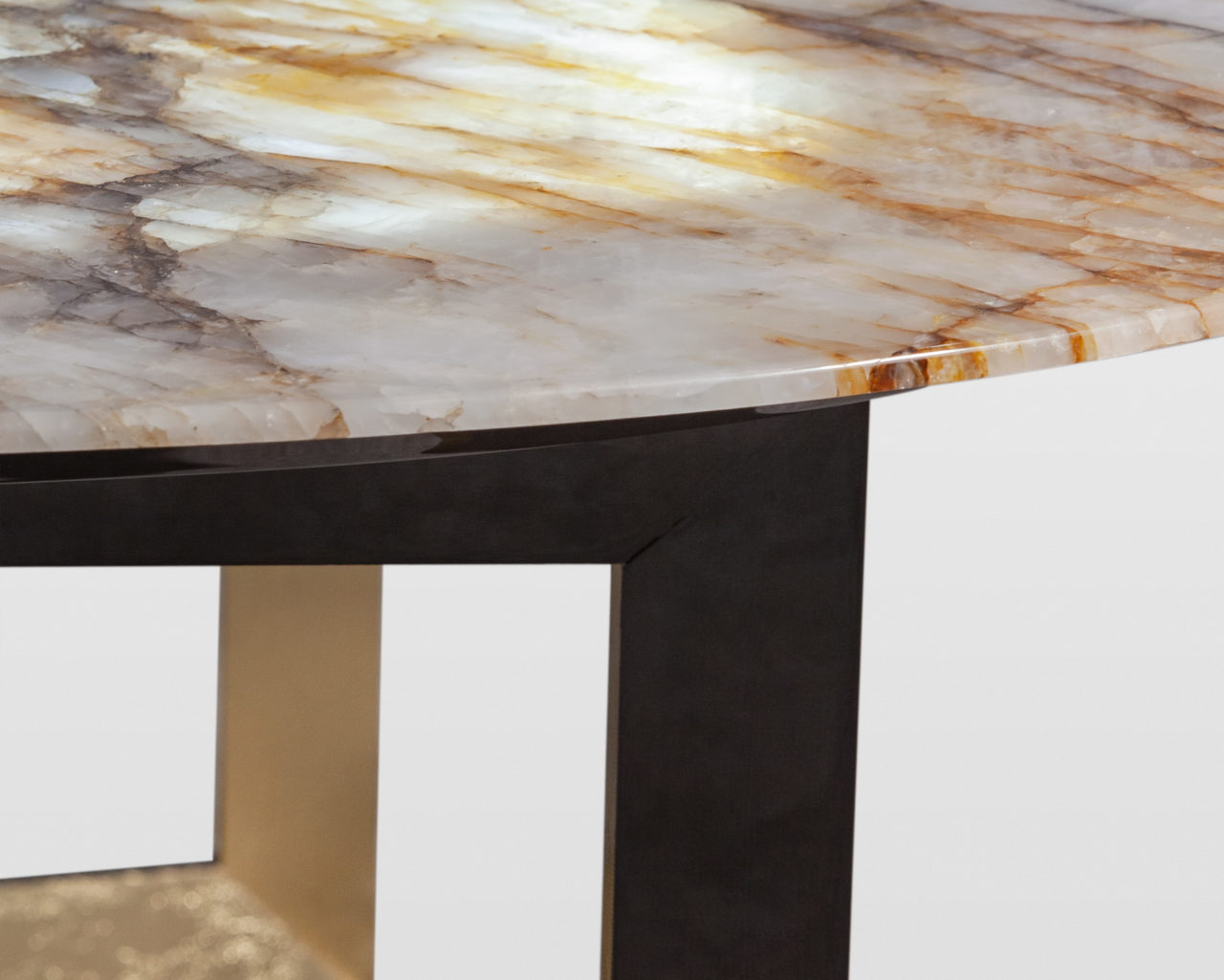 Greenapple Olisippo Table Perfect Raw