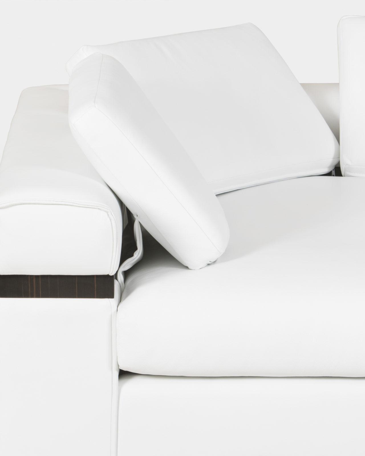 Greenapple Praga Sofa