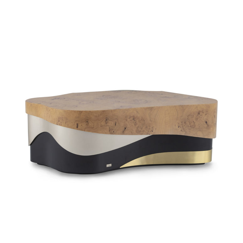 Greenapple Sistelo Coffee Table