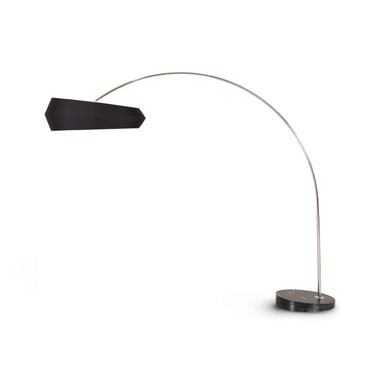 Greenapple Sublime Floor Lamp