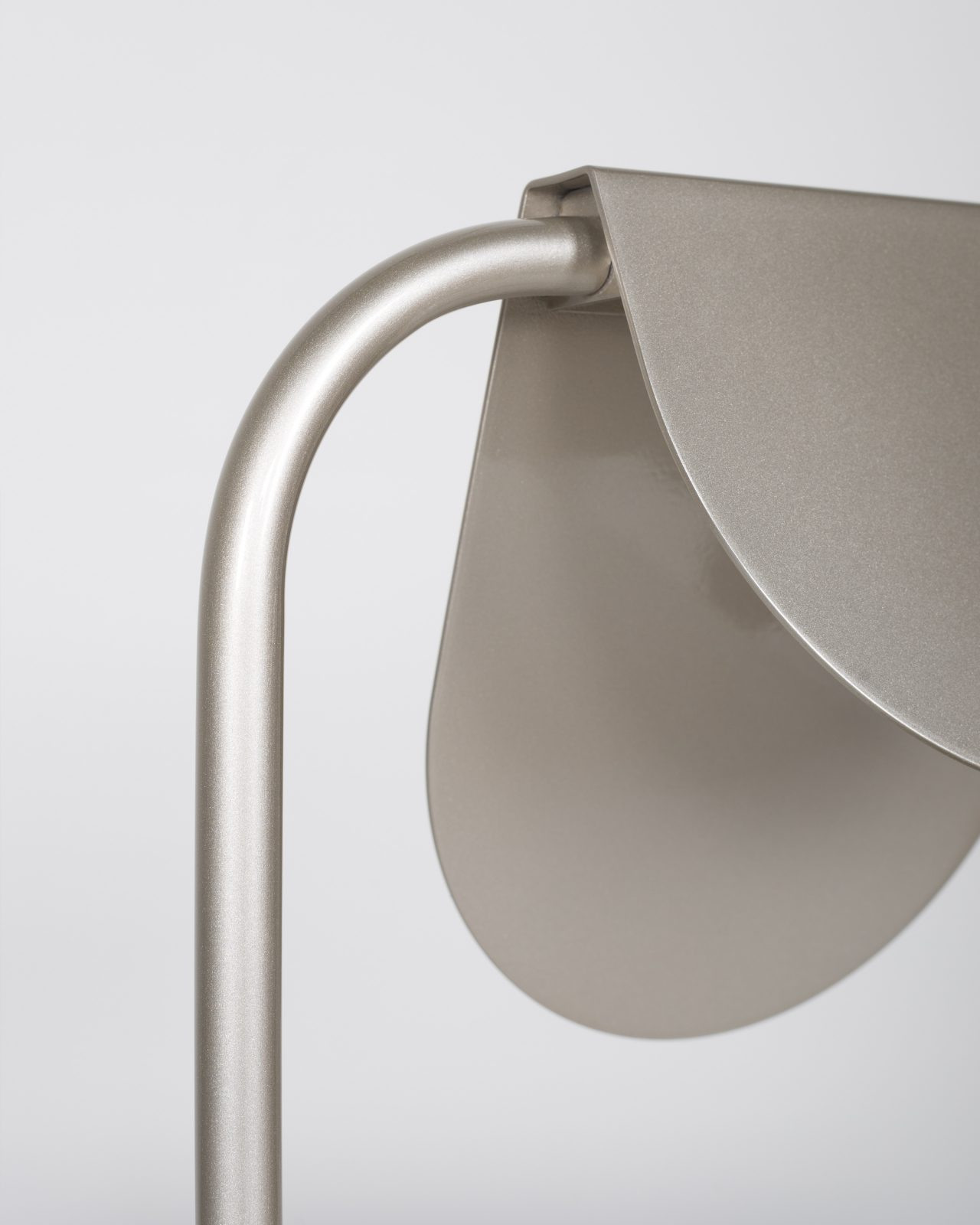 Greenapple Tosco Table Lamp