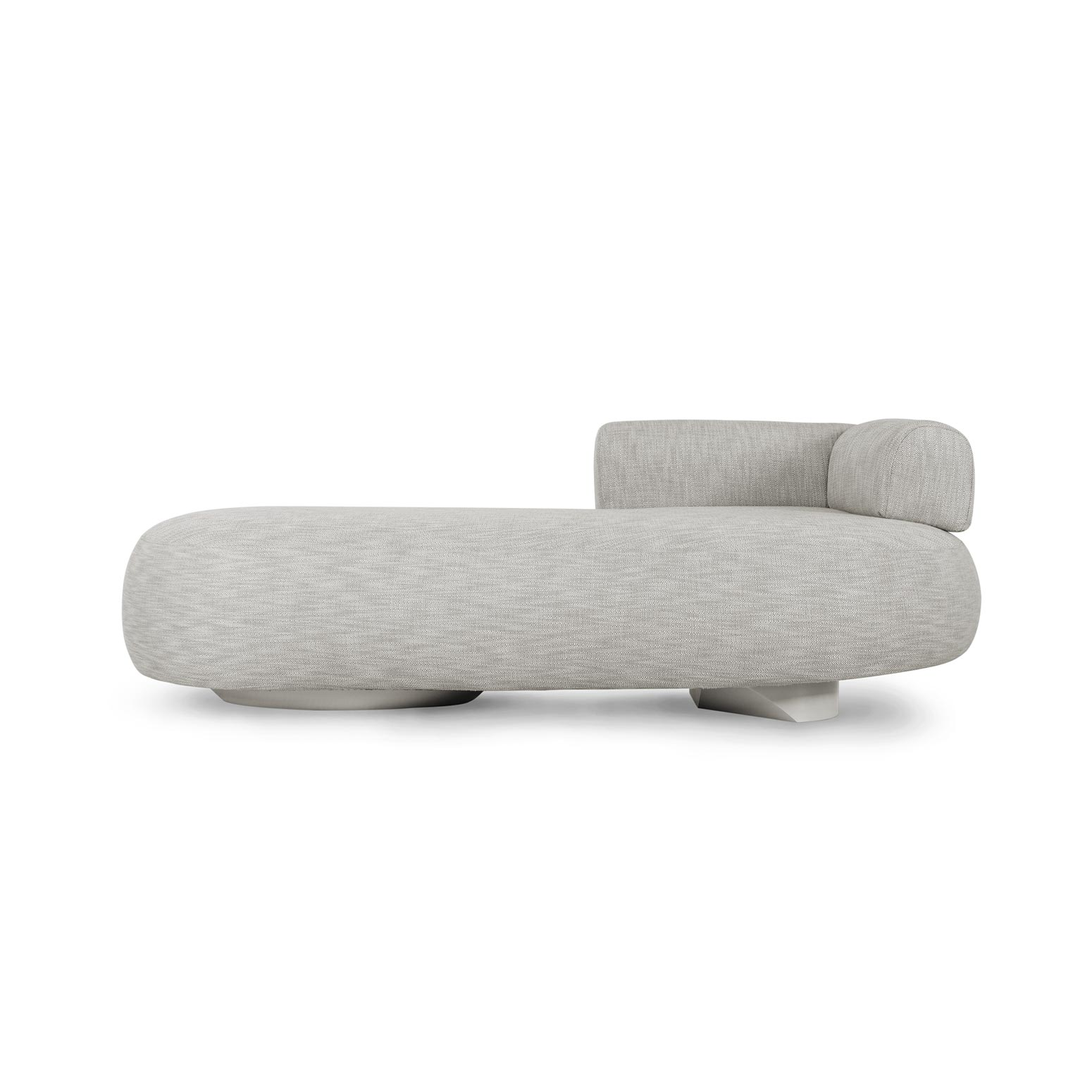 Read more about the article Twins Chaise