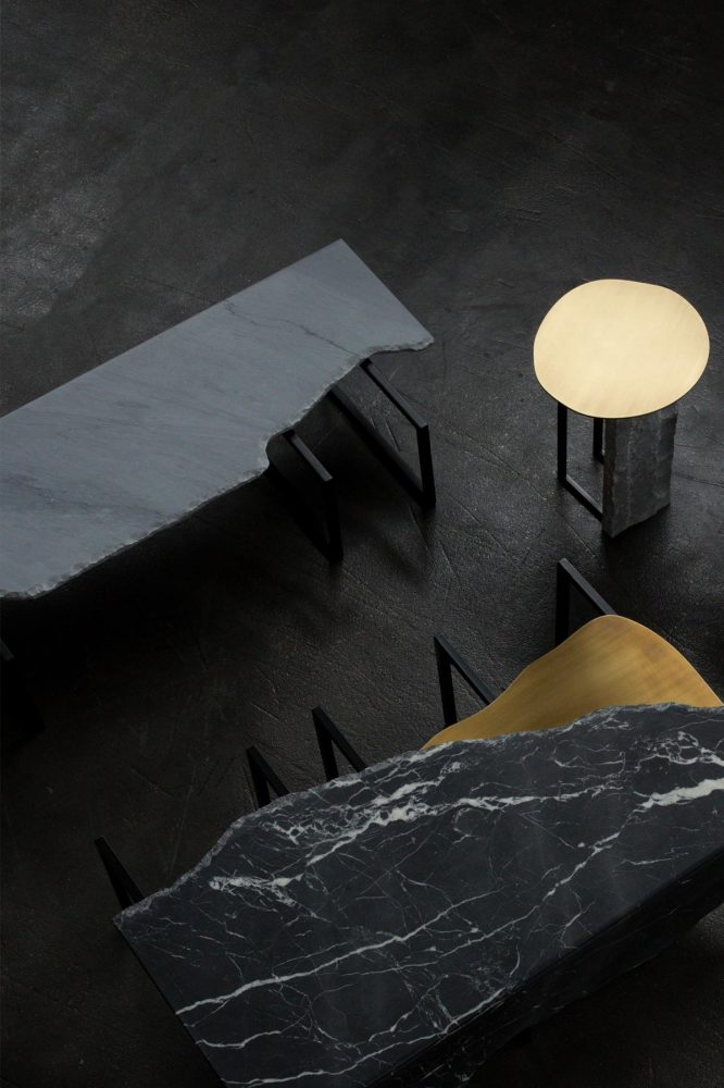 Aire-G703096-Table-11