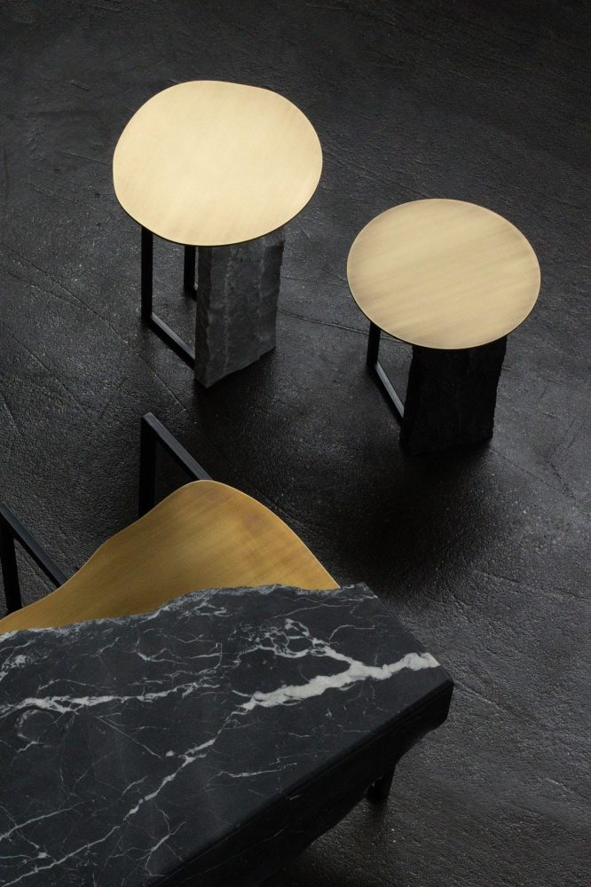 Aire-G703135-Table-19