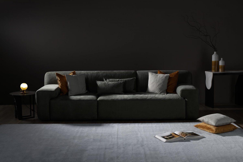 Almourol-G703102-Sofa-09
