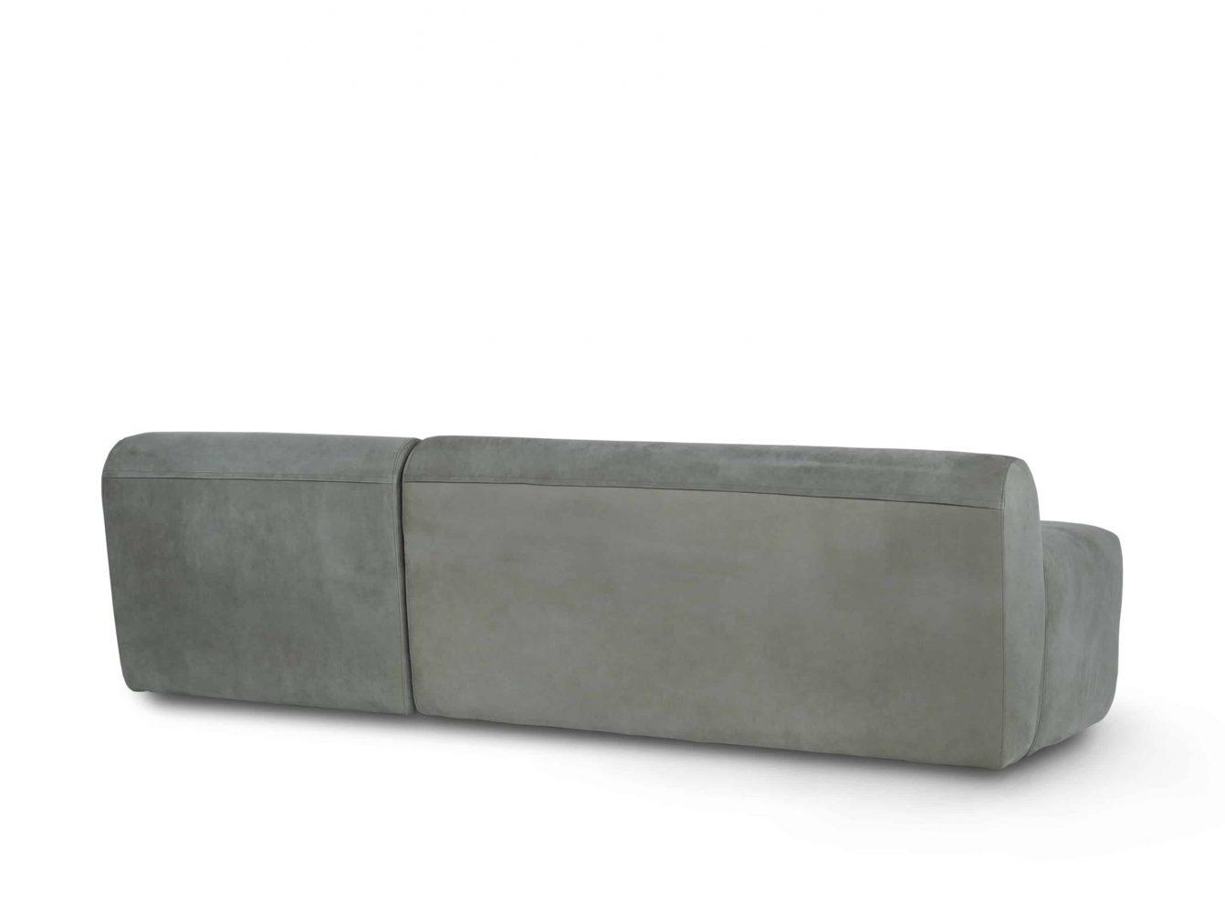 Greenapple Almourol Sofa