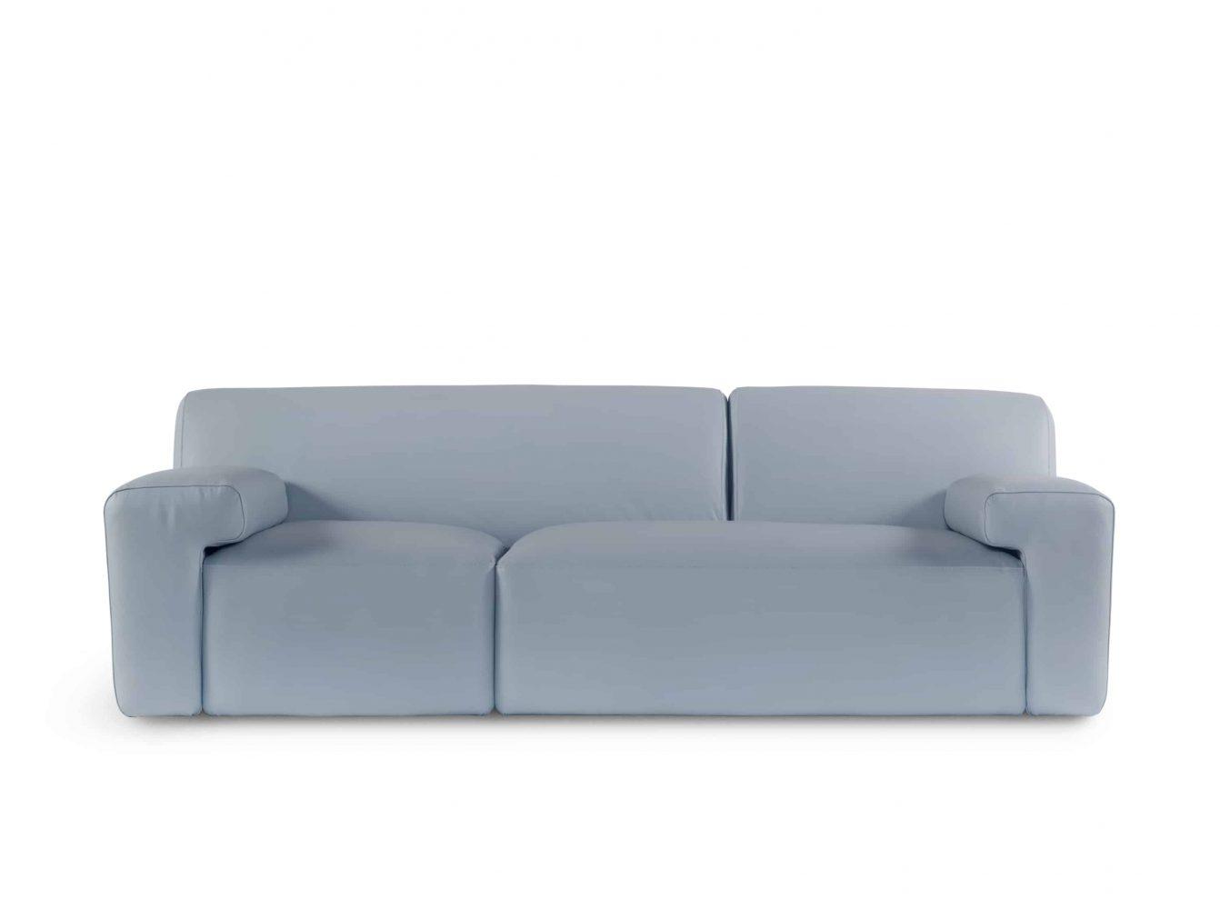 Almourol-G703252-Sofa-S-01