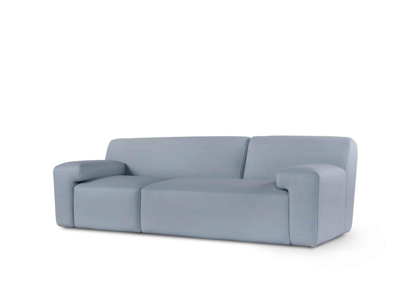 Almourol-G703252-Sofa-S-02