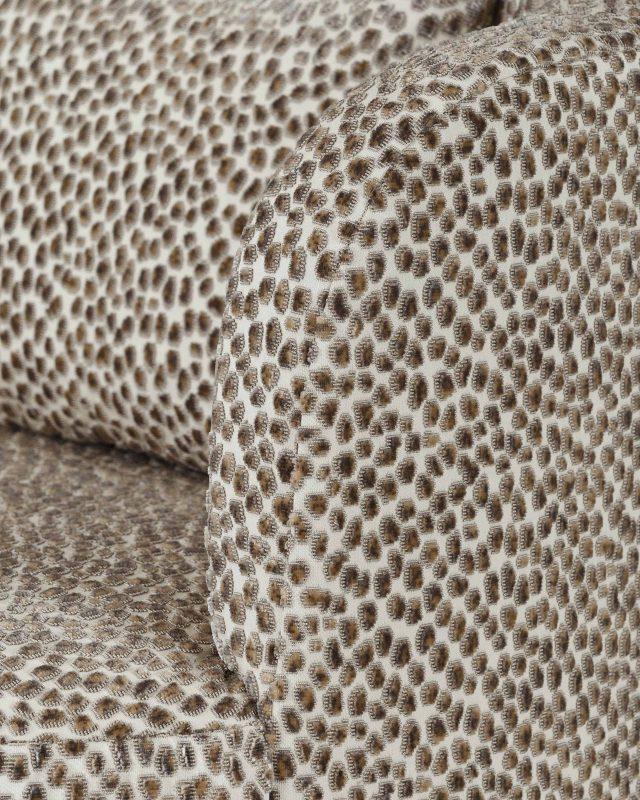 Greenapple Angola Armchair