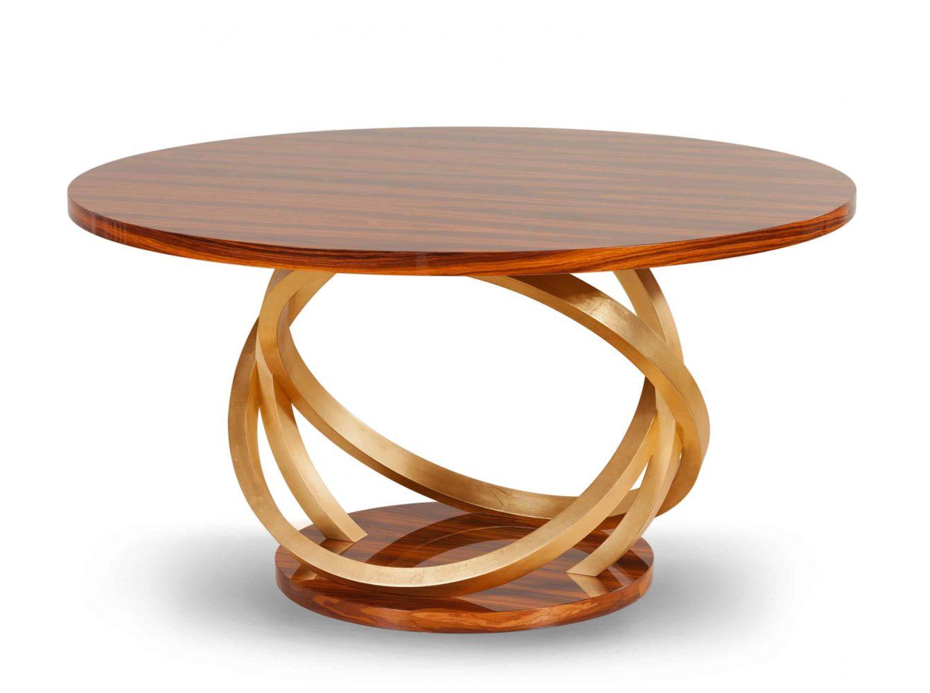 Greenapple Armilar Dining Table