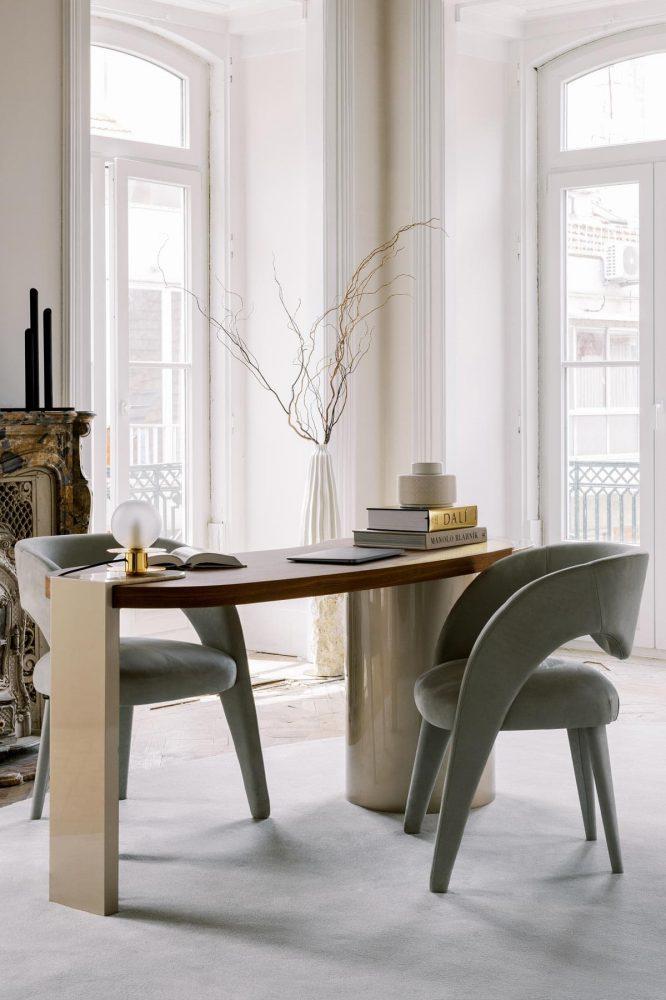 Armona-G703031-Table-14