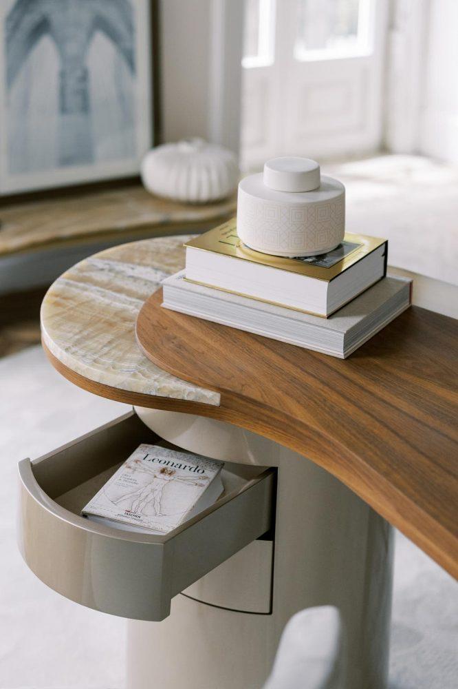 Armona-G703031-Table-15