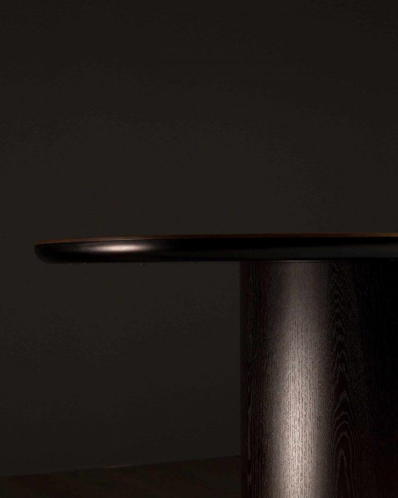 Armona-G703132-Table-09