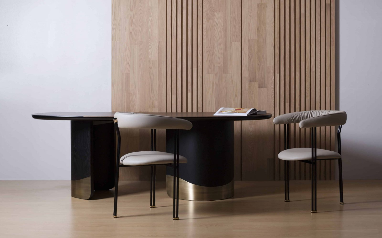 Armona-G703132-Table-11