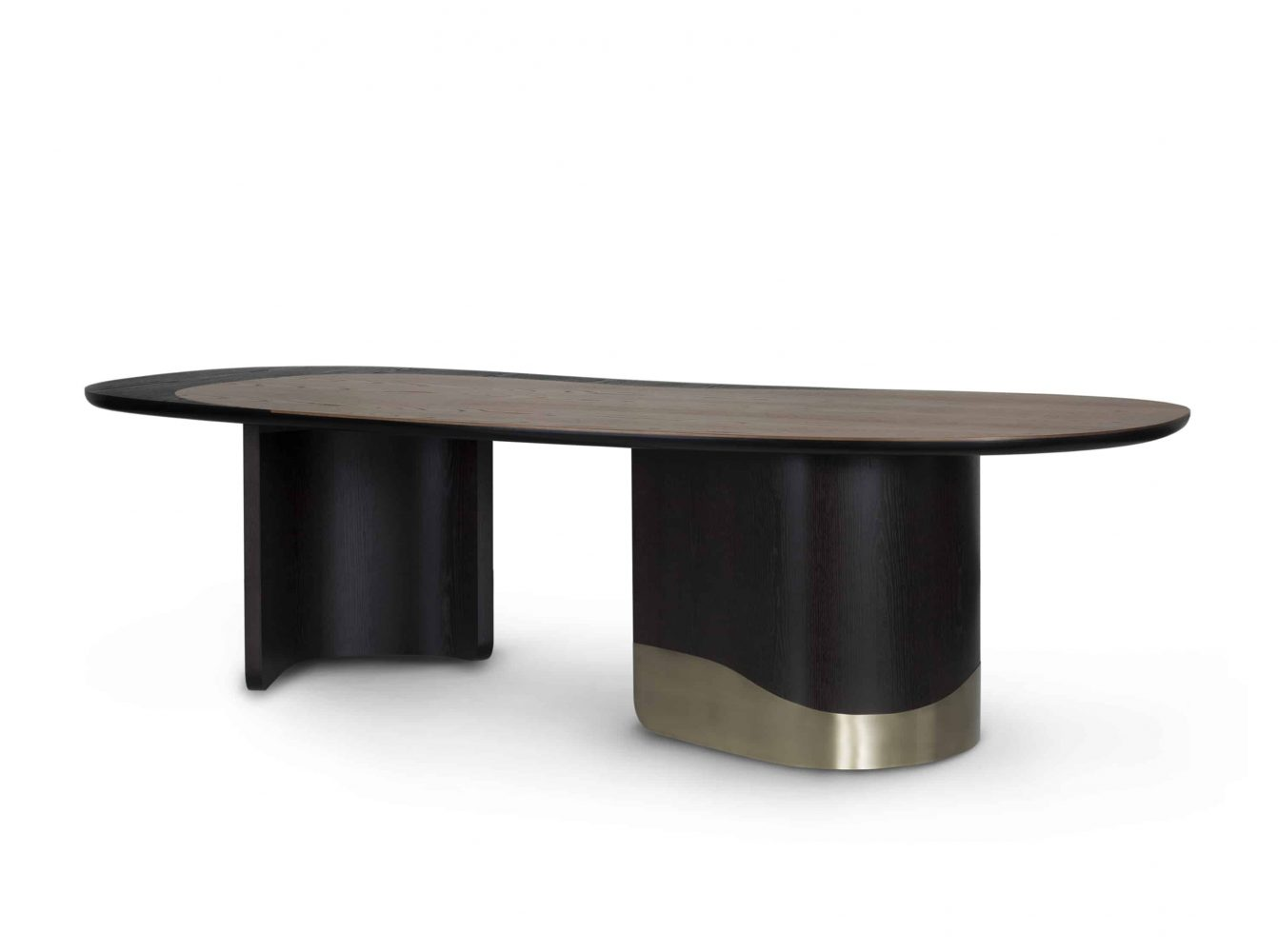 Greenapple Armona Table