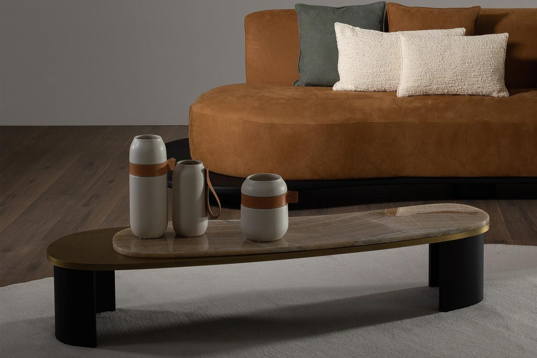 Armona-G703133-Table-12