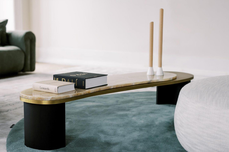 Armona-G703133-Table-13