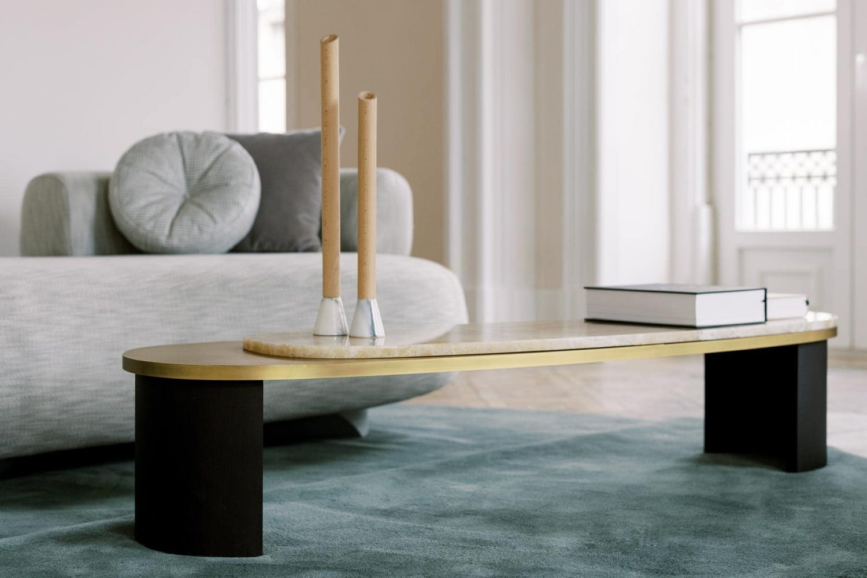 Armona-G703133-Table-15