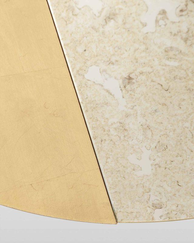 Avignon-G700691-Mirror-S-01