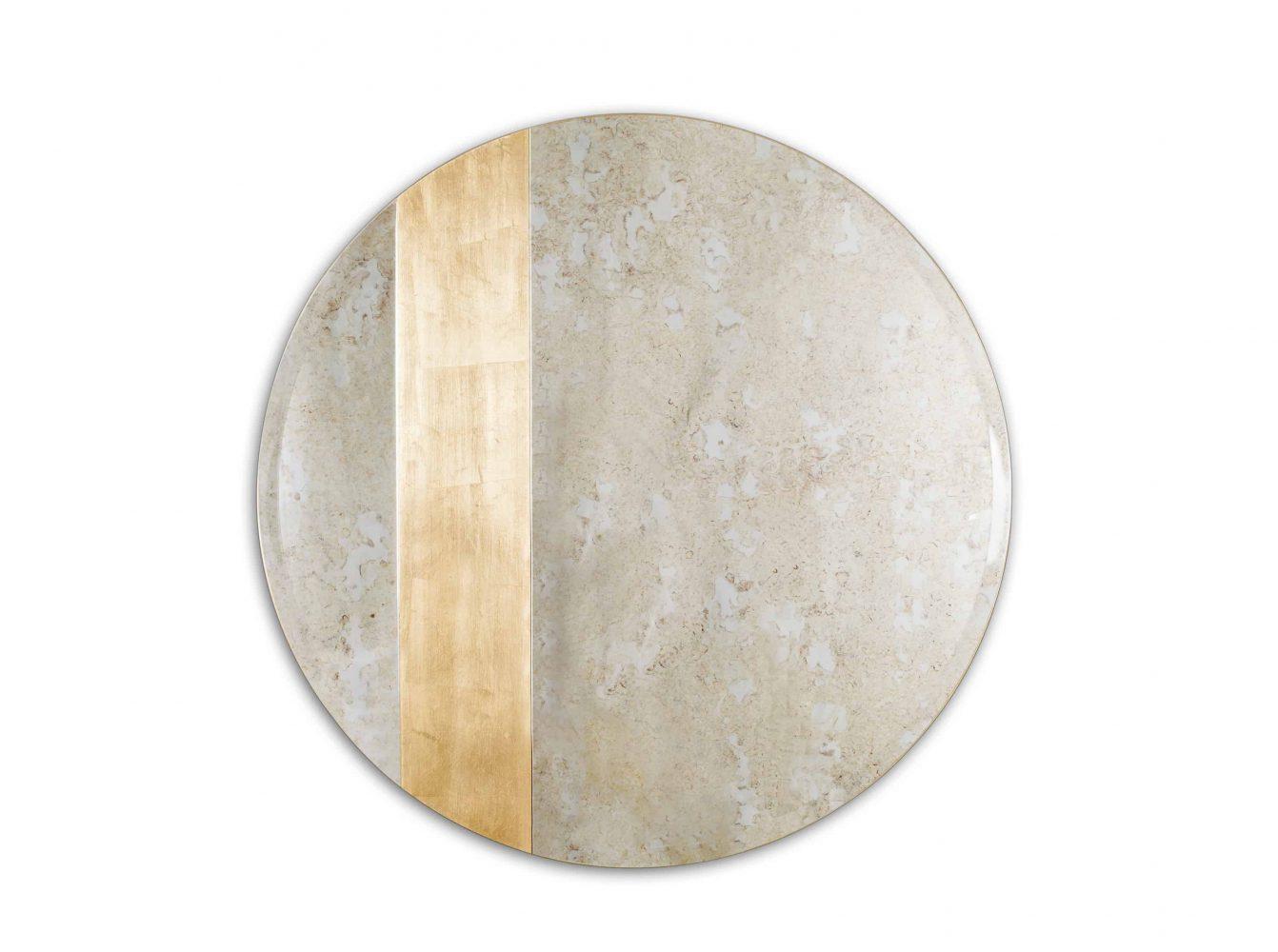 Greenapple Avignon Mirror