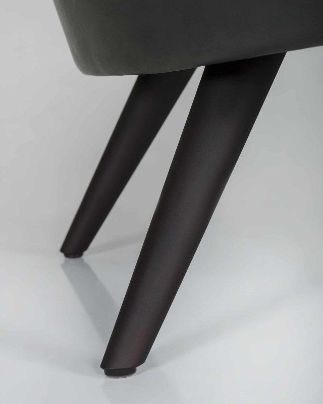 Greenapple Barao Armchair