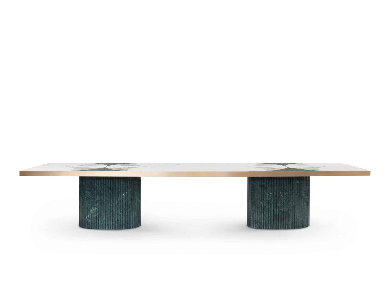 Biloba-G703220-Dining-Table-S-01