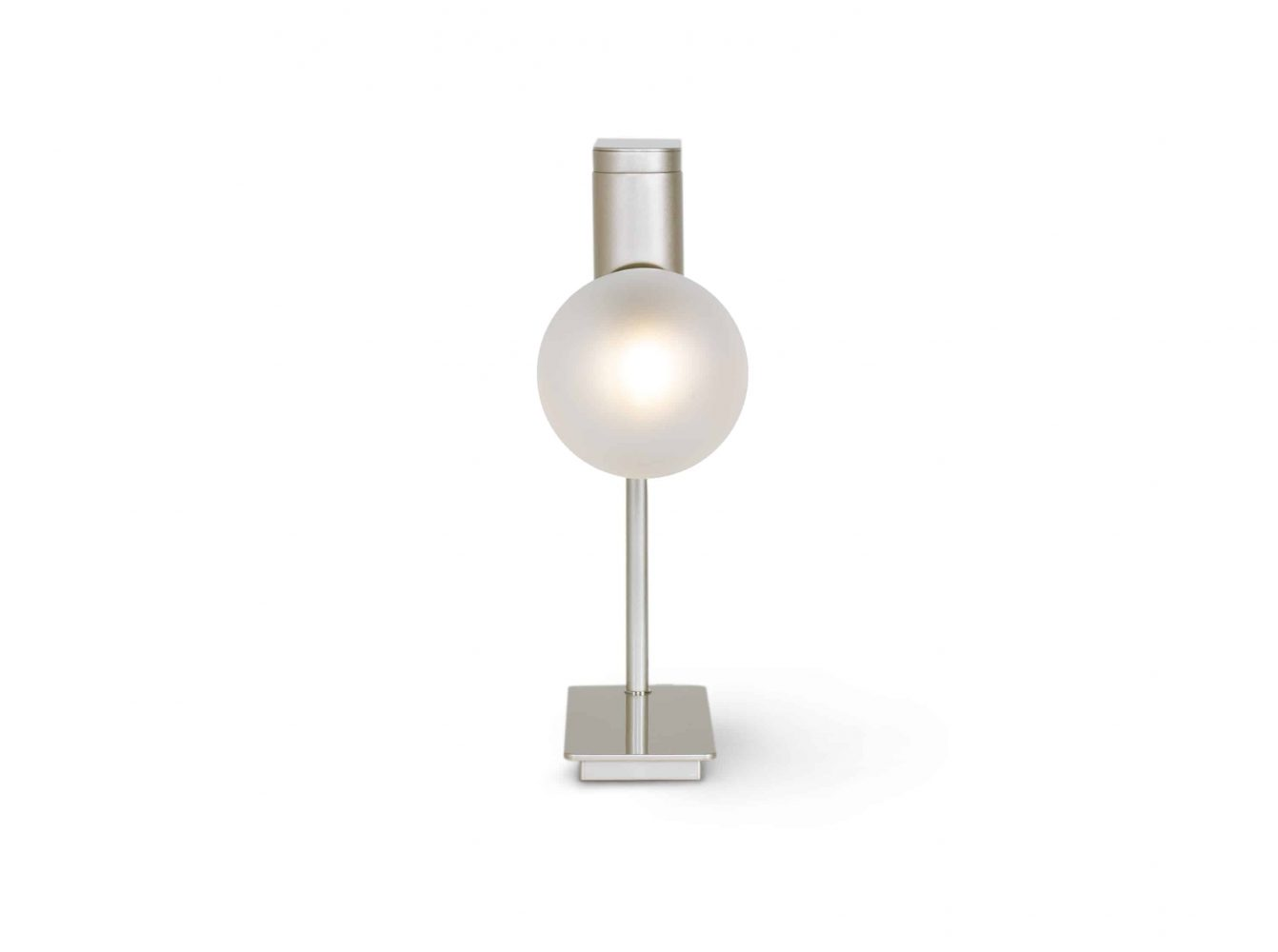 Greenapple Bobo Lighting