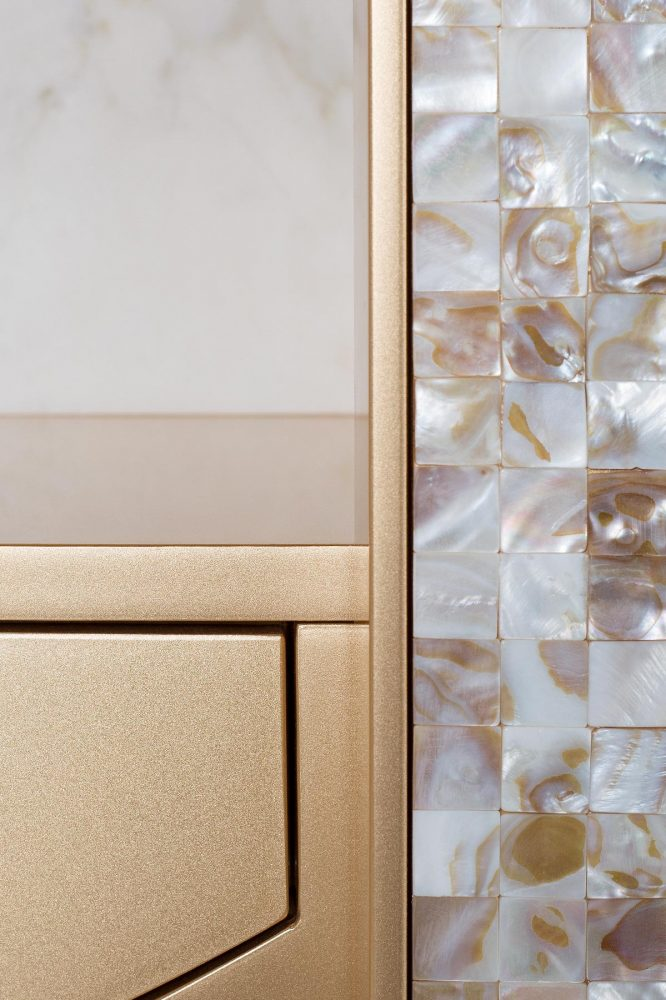 Bongo-G702561-Bar-Cabinet-08