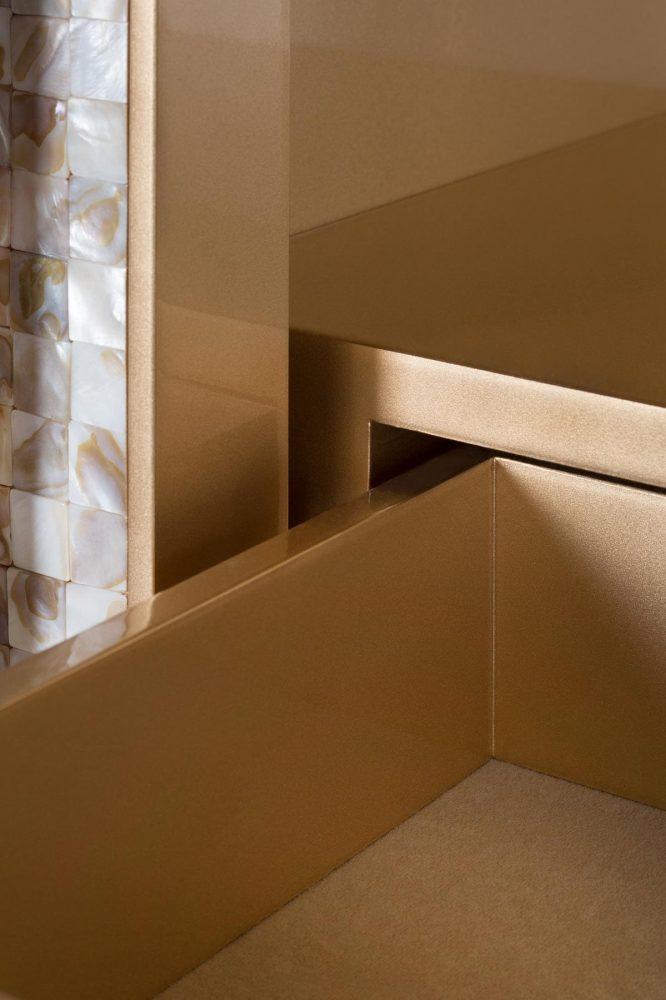 Bongo-G702561-Bar-Cabinet-10