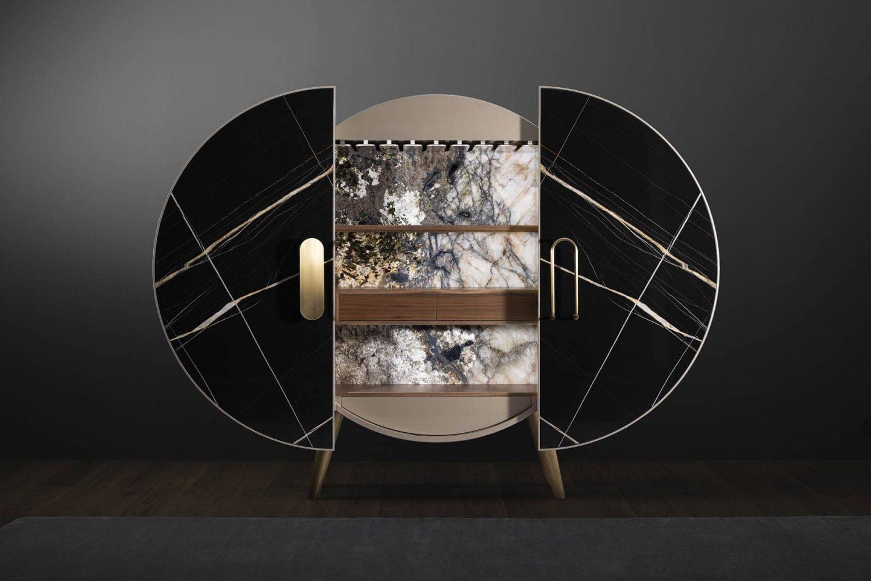 Bongo-G703150-Bar-Cabinet-08