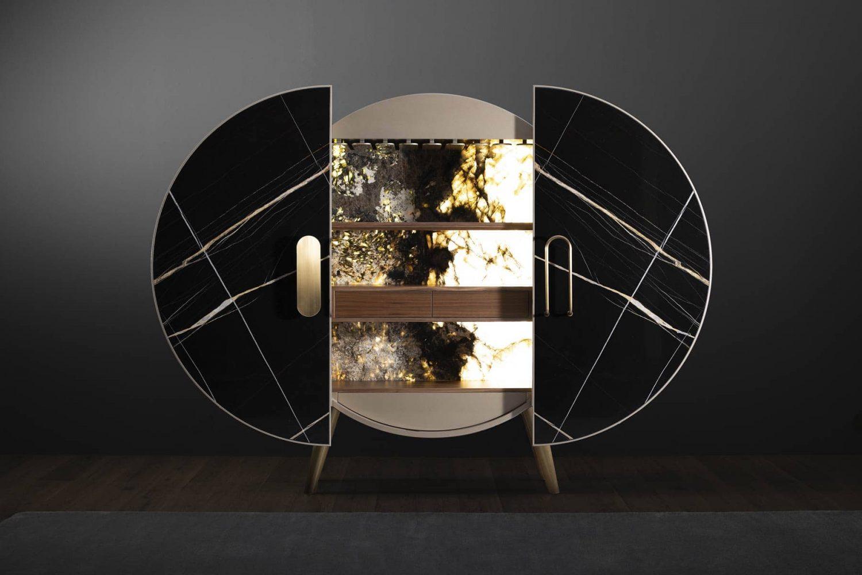 Bongo-G703150-Bar-Cabinet-09