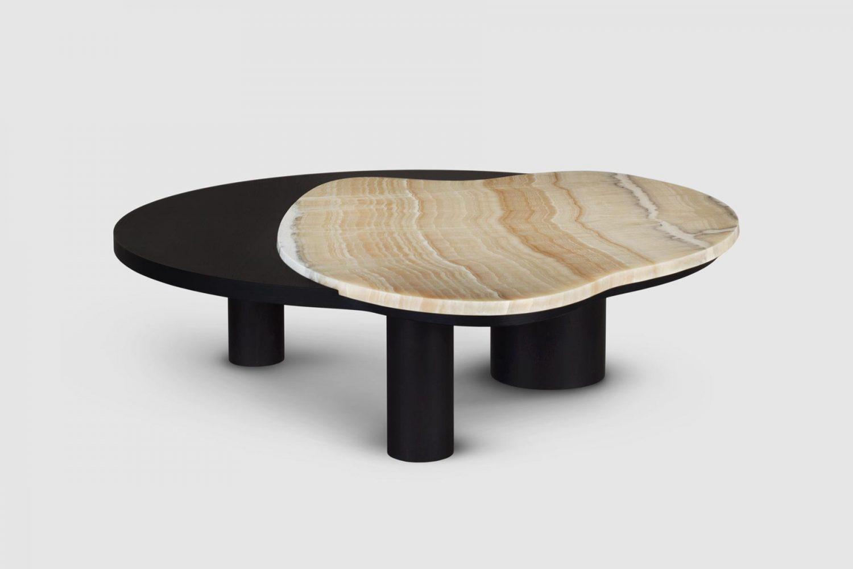 Bordeira-G703117-Table-12