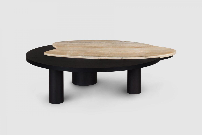 Bordeira-G703117-Table-13