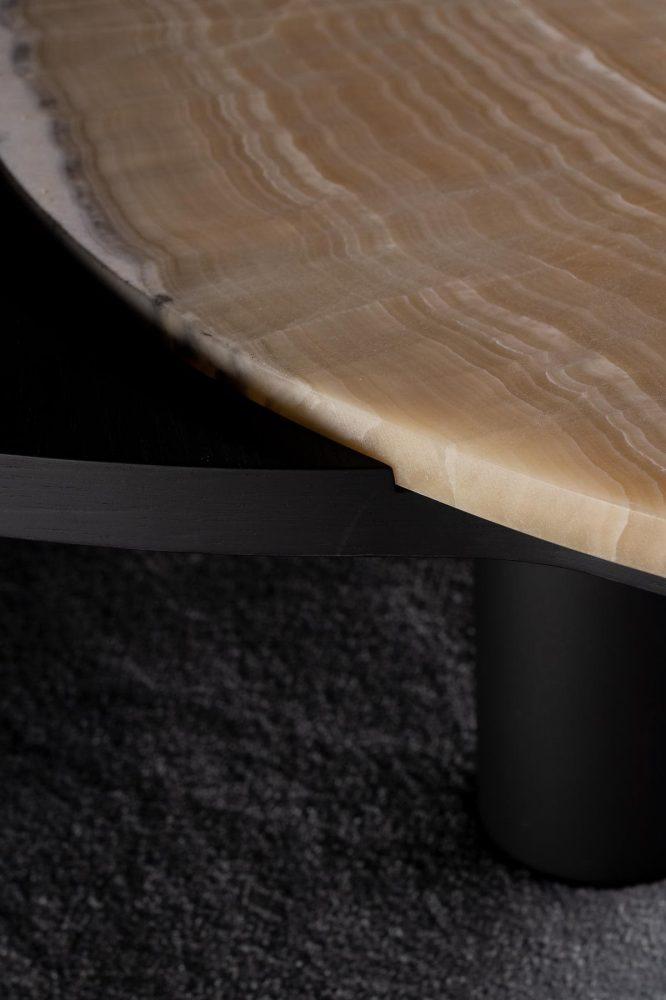 Bordeira-G703117-Table-18