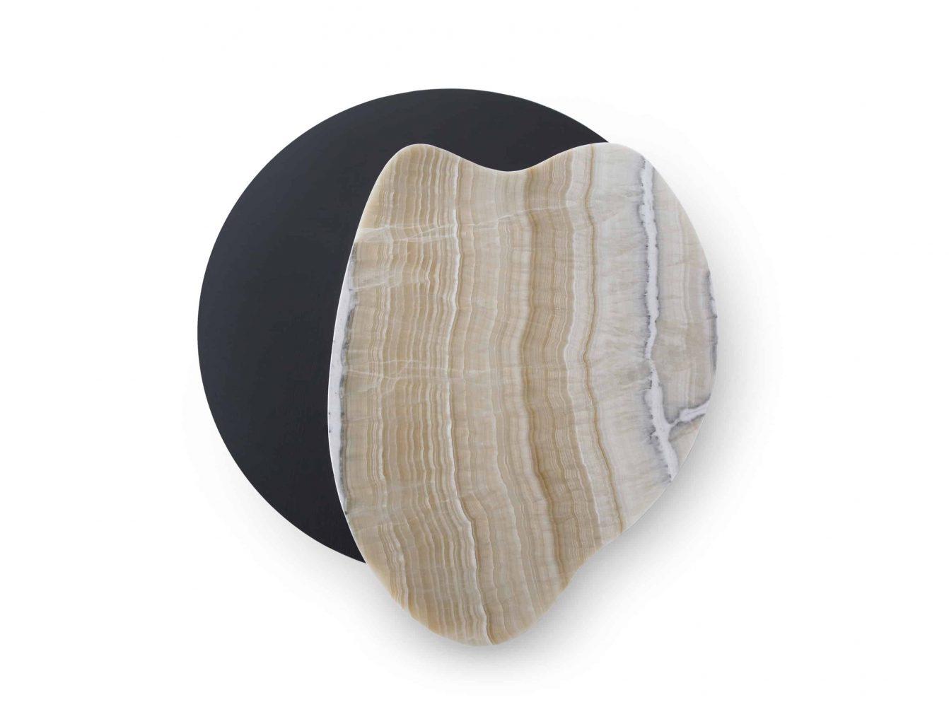 Greenapple Bordeira Low Table