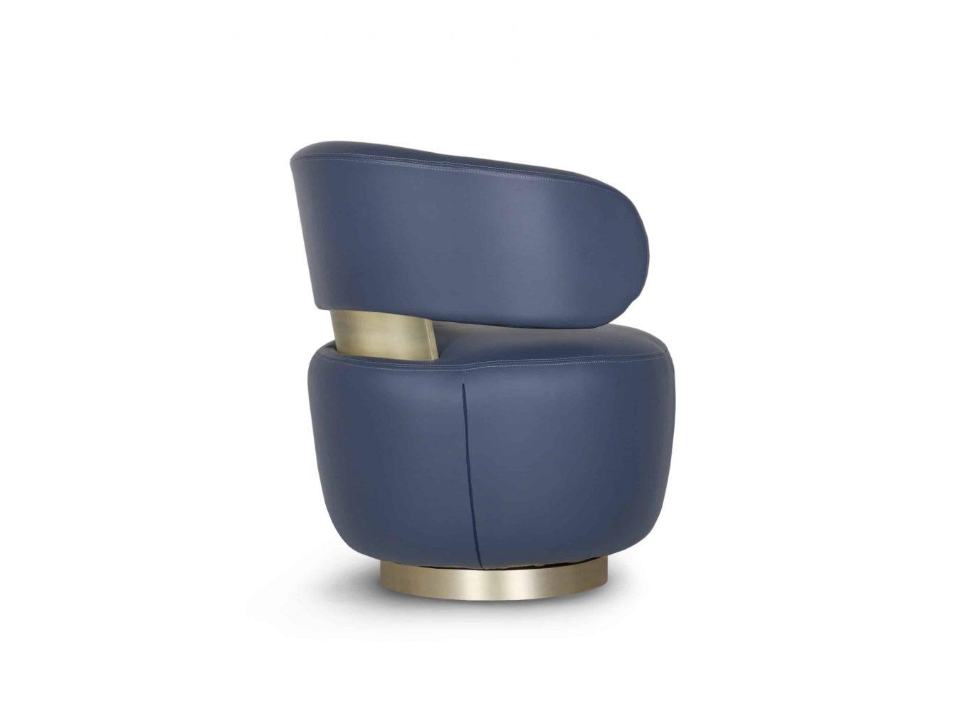 Caju-G703020-Armchair-S-03
