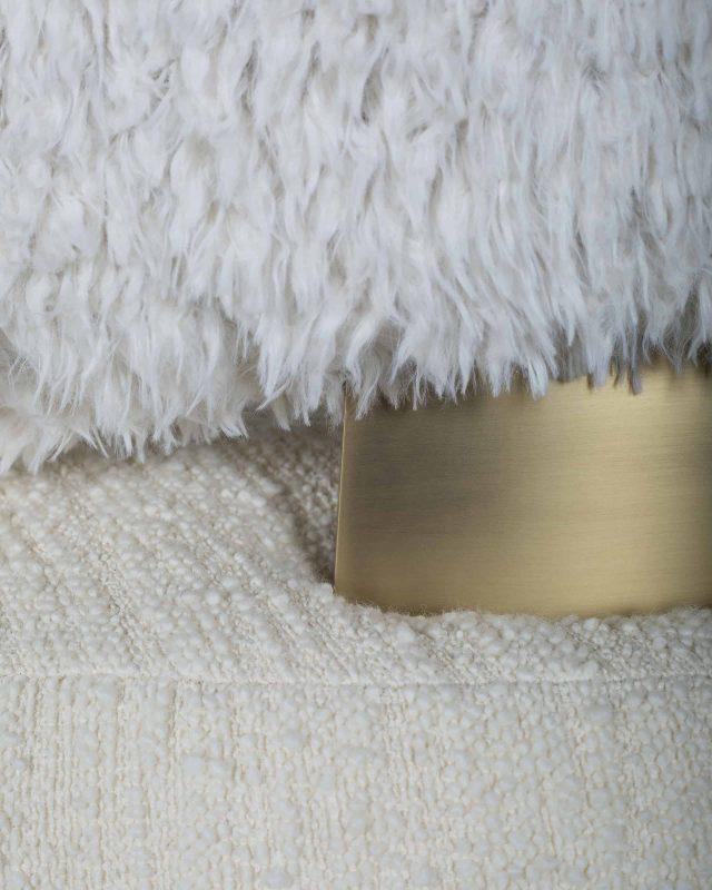 Greenapple Caju Armchair