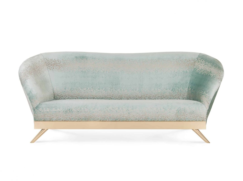 Greenapple Cambridge Sofa