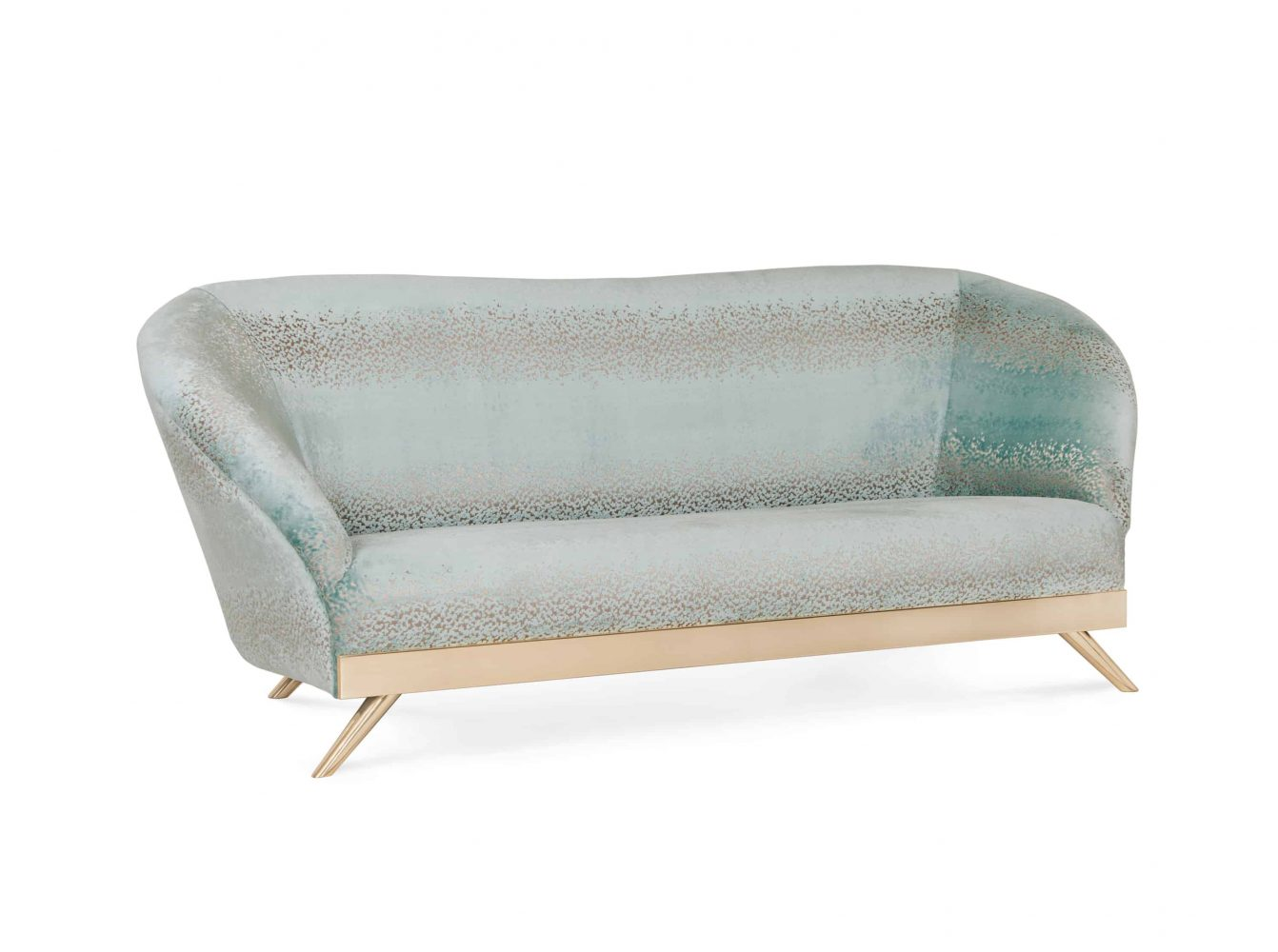 Greenapple Cambridge Sofa