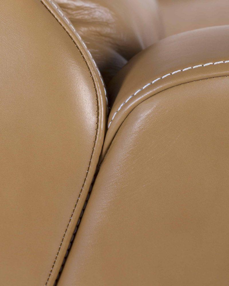 Greenapple Capelinhos Armchair