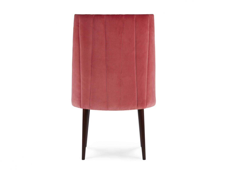 Greenapple DeCastro Chair