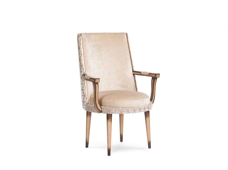 Greenapple De Castro Chair
